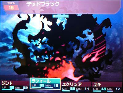 7th_d_07.jpg