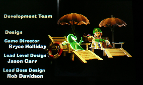 Luigi_Mansion2_04.jpg