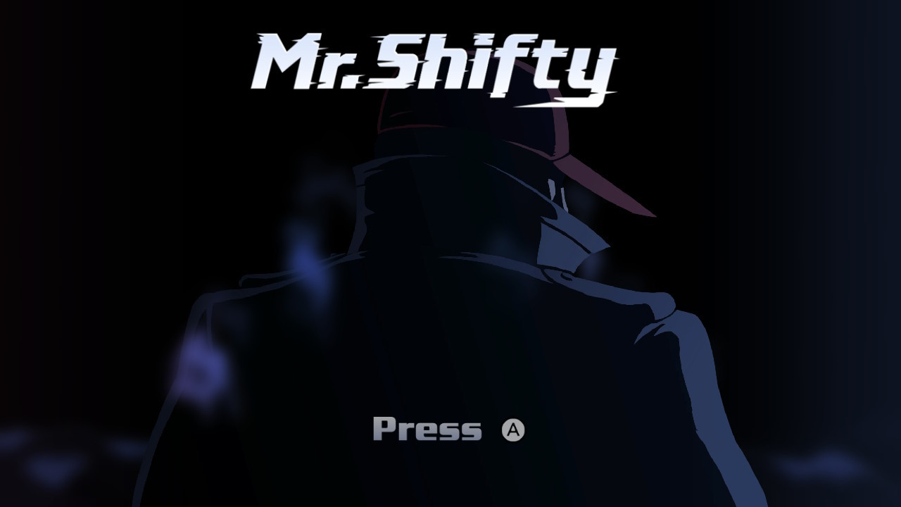 Mr_Shifty_000.jpg