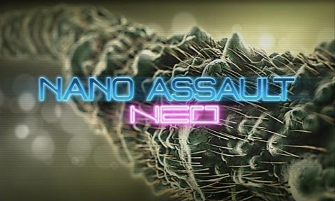 NANO_ASSAUTLT_NEO_00.jpg