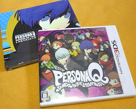 PERSONA_Q_00.jpg
