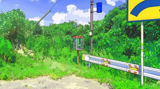 RootFilm_06.jpg