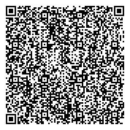 SQ4GCARDQR_00.jpg