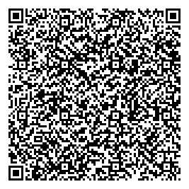 SQ4GCARDQR_01.jpg
