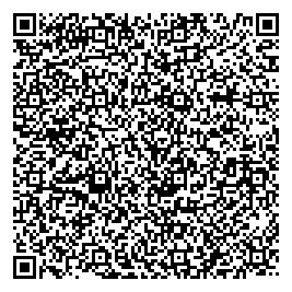 SQ4GCARDQR_03.jpg