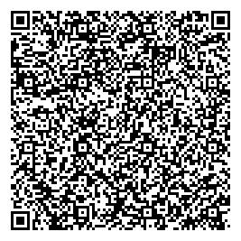 SSQ2GCARDQR_000.jpg