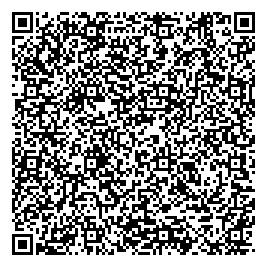 SSQ2GCARDQR_001.jpg