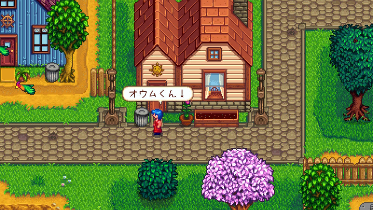 StardewValley_035.jpg