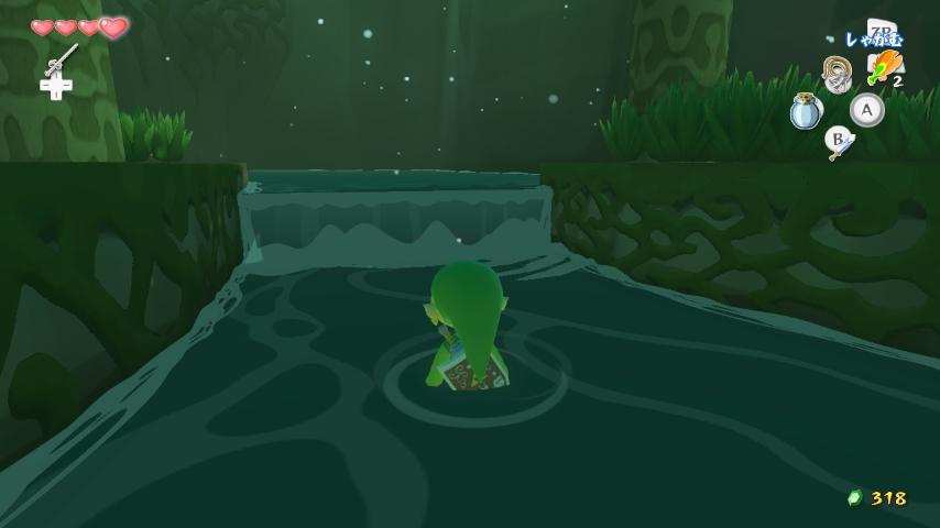 WiiU_screenshot_GamePad_01434_2014051808381350b.jpg