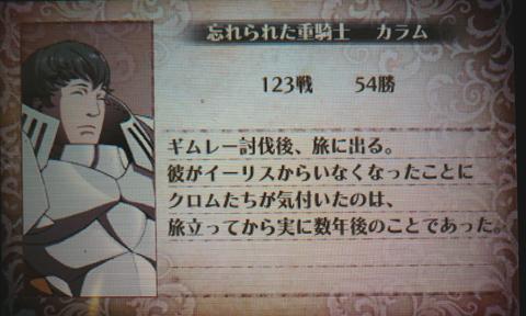 fe_kakusei_88.jpg
