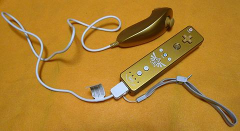 golden_01.jpg