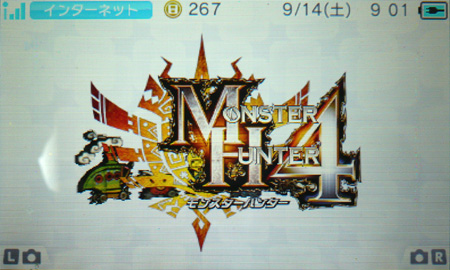mh4_001.jpg