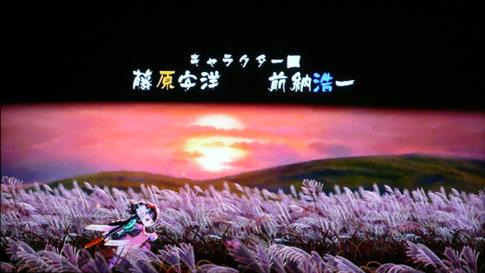 oboro_02.jpg