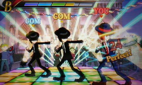 rhythm_kaitou_R_05.jpg