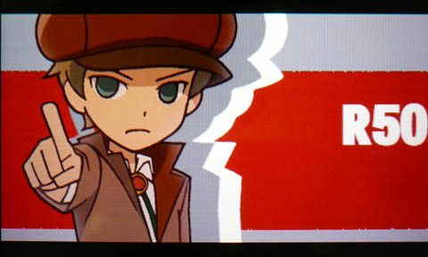rhythm_kaitou_R_10.jpg