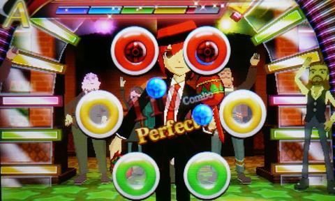 rhythm_kaitou_R_11.jpg