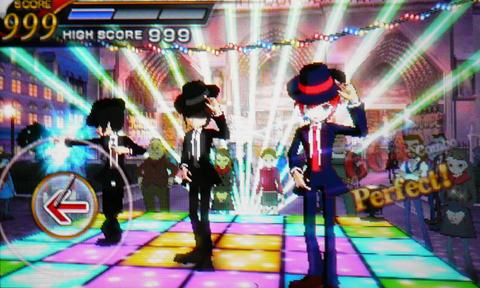 rhythm_kaitou_R_13.jpg