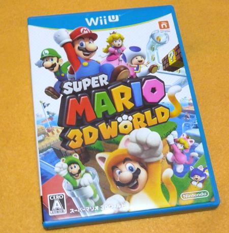 s_mario_3DWARLD_00.jpg