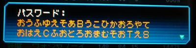 sin_m_sj04_pass.jpg