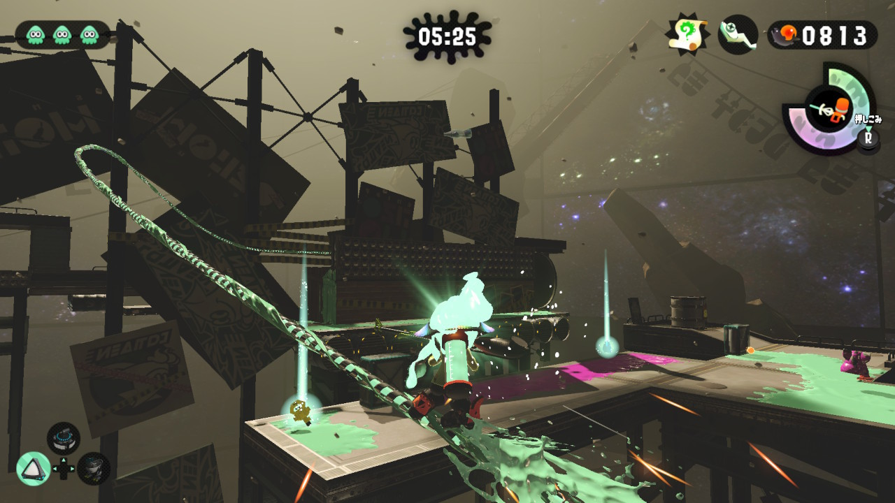 splatoon2_0028.jpg