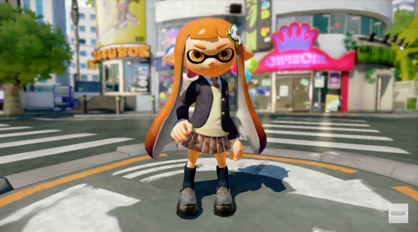 splatoon_00.jpg