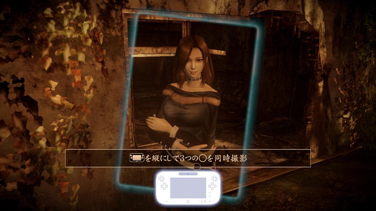 zero_nuregarasu_04.jpg